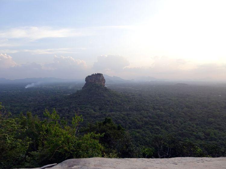 srilanka1-19